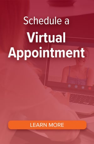 Virtual Appointment