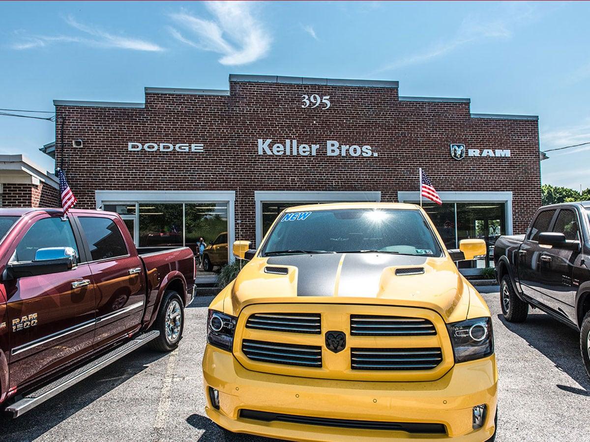 commercial otj lancaster new htm jeep dodge chrysler onthejoballowances and hunter fiat vehicles ram