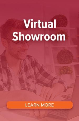 Vertical Showroom