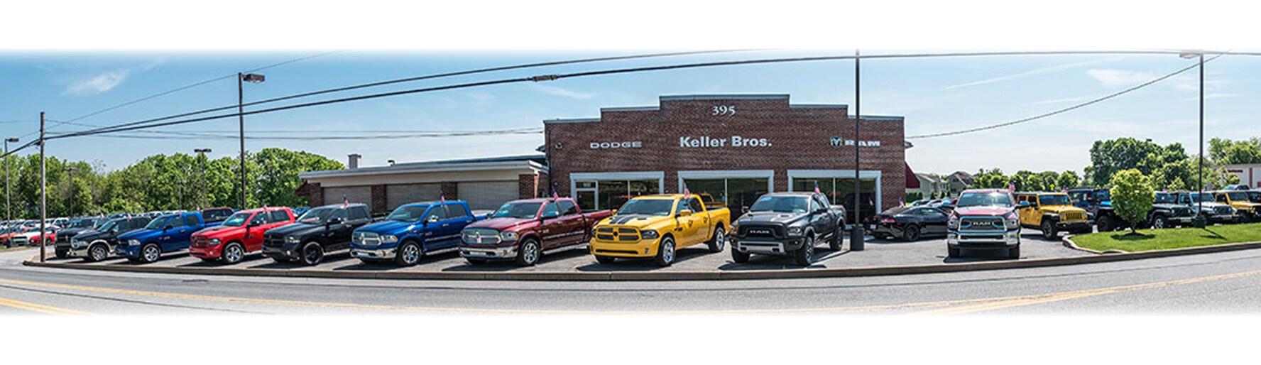 htm vehicles touring mazda grand in for mechanicsburg dealership pre sedan sale featured pa harrisburg owned freysinger