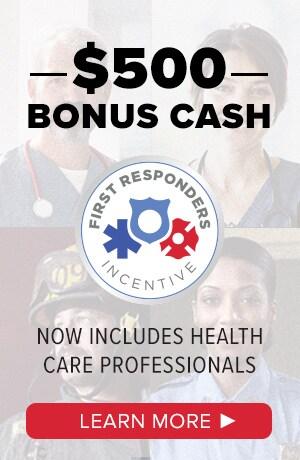 Medical Professionals Appreciation