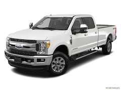 Used 2017 Ford F-250 Super Duty Truck Crew Cab for Sale in Lititz PA