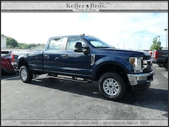 New 2019 Ford F-350 Super Duty for sale in Lititz, PA