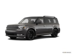 New 2019 Ford Flex SEL SUV for sale in Lebanon, PA
