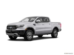 New 2019 Ford Ranger for sale in Lititz, PA