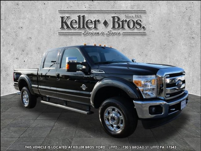 DYNAMIC_PREF_LABEL_AUTO_CERTIFIED_USED_DETAILS_INVENTORY_DETAIL1_ALTATTRIBUTEBEFORE 2016 Ford F-250 Super Duty Lariat Truck Crew Cab DYNAMIC_PREF_LABEL_AUTO_CERTIFIED_USED_DETAILS_INVENTORY_DETAIL1_ALTATTRIBUTEAFTER