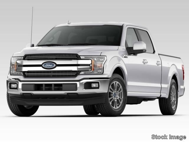 New 2019 Ford F-150 for sale in Lititz, PA