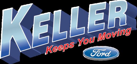 Keller Ford