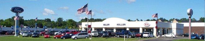 Grand Rapids Ford >> Keller Ford   Ford Dealership in Grand Rapids MI