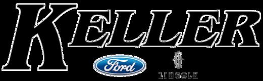 Keller Ford Lincoln
