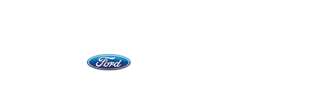 Keller Ford Lincoln