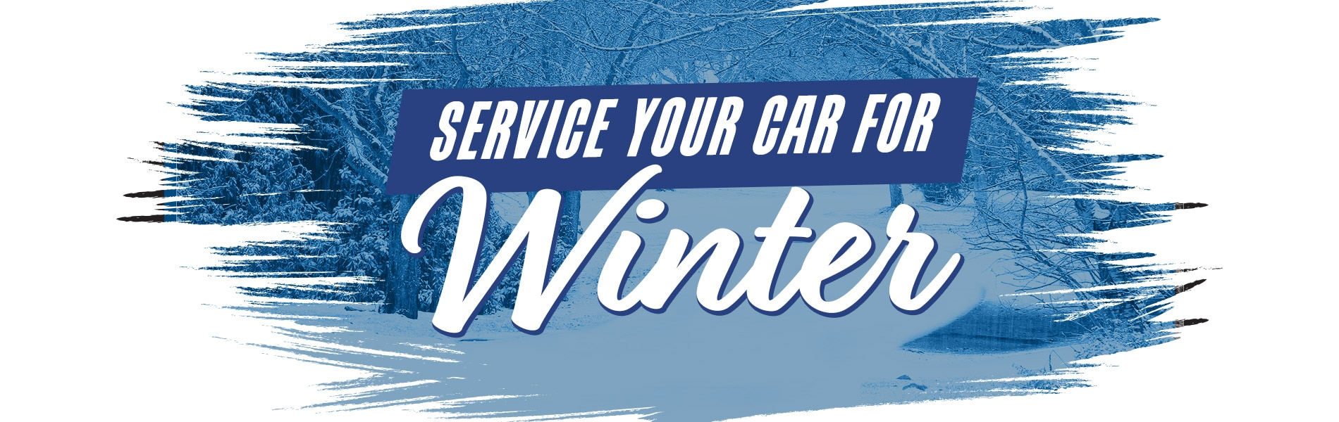Get Your Car Winter Ready In Fort Wayne And Decatur | Fort Wayne, IN