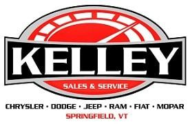 Kelley Sales & Service