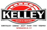 Kelley Sales & Service