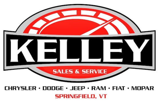 Kelley Sales and Service