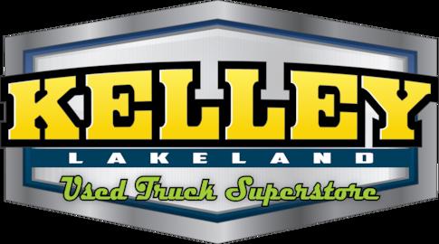 Kelley Lakeland Used Truck Store
