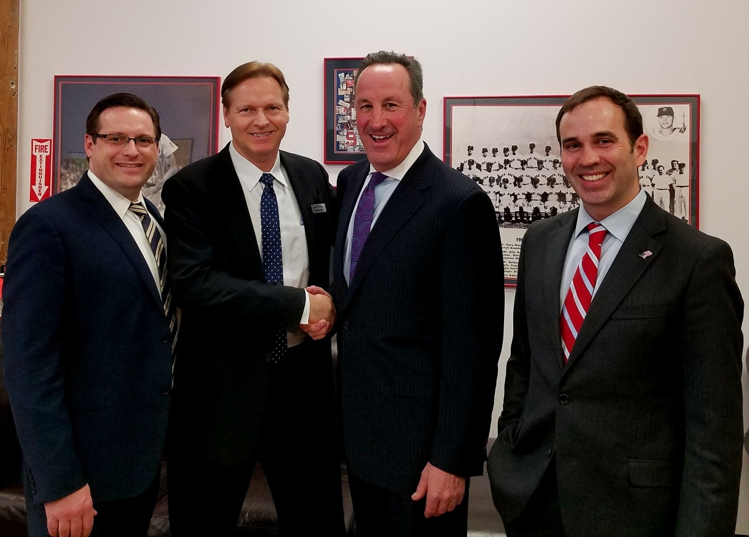 Kelly Automotive Group Purchases Clark Chrysler Jeep Dodge Ram In Methuen Kelly Automotive Group