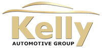 Kelly Automotive Group - We Make it Easy!
