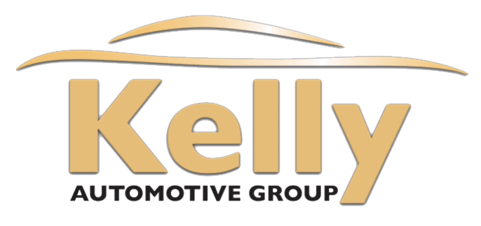 Kelly Auto Group - We Make It Easy!
