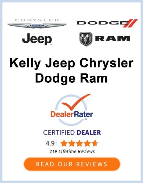 ffdd561fe21 Ford, INFINITI, Nissan, Jeep, Ram, Dodge, Chrysler, Honda ...
