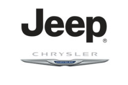Kelly Jeep Chrysler - Lynnfield, MA