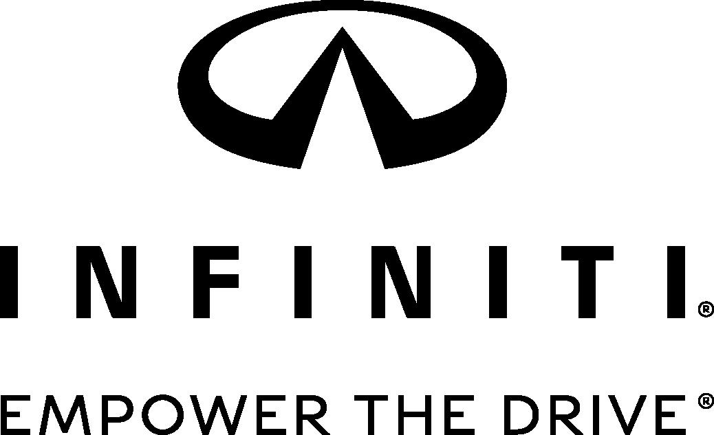 1038 × 633