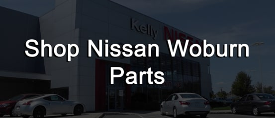 Order Massachusetts Auto Parts Online At Kelly Auto Group