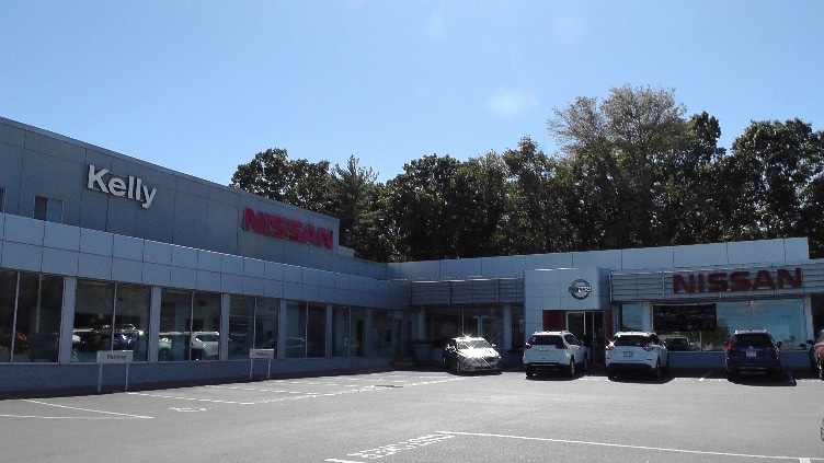kelly nissan dealerships in massachusetts pick your convenient ma nissan location. Black Bedroom Furniture Sets. Home Design Ideas