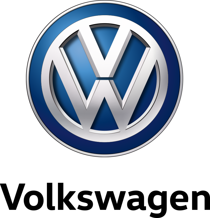 Kelly Volkswagen - We Make It Easy!