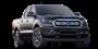 Shop New Ford Ranger Trucks