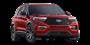 Shop New Ford Explorer SUVs