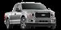 Shop New Ford F150 Trucks