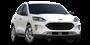 Shop New Ford Escape SUVs