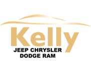 Kelly Jeep Chrysler Dodge Ram of Methuen