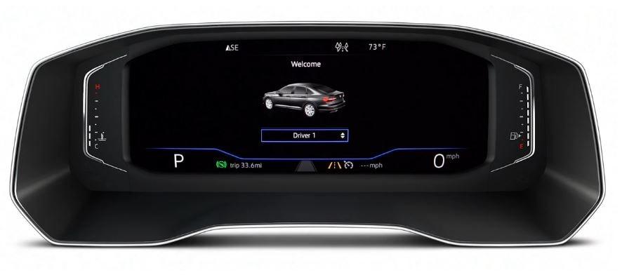 Kelly Volkswagen New Volkswagen Dealership In Danvers