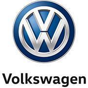 kelly volkswagen sign and drive lease specials | danvers sign and