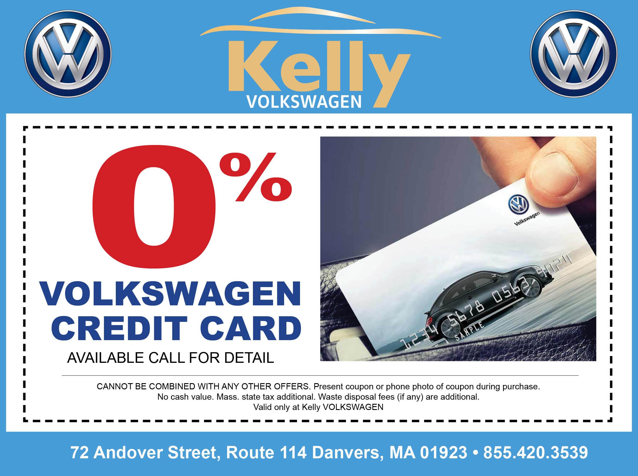 Volkswagen Credit Login - 2018 - 2019 New Car Reviews by girlcodemovement