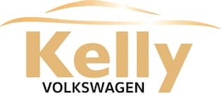 Kelly Volkswagen