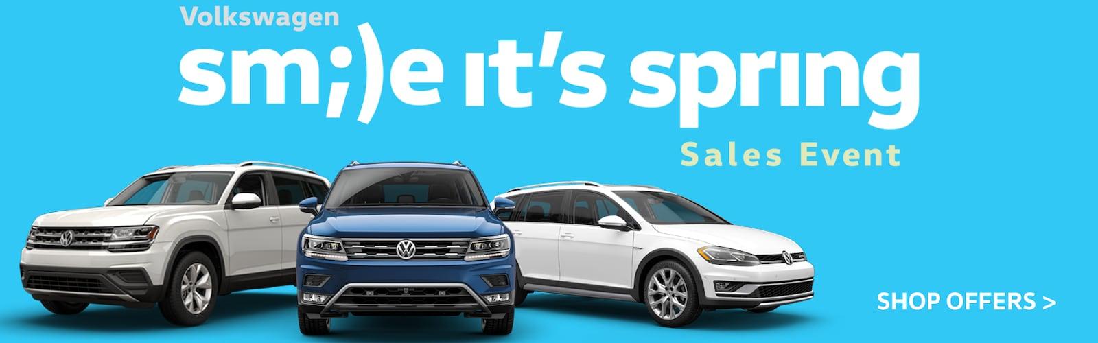 New Vw And Used Car Dealer In Danvers Kelly Volkswagen