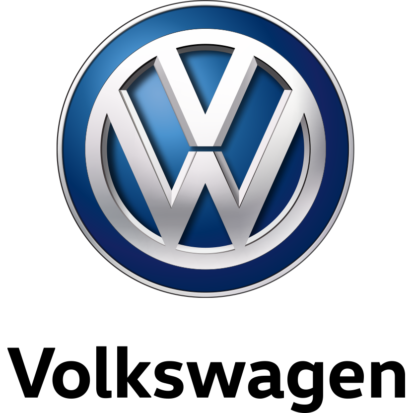 2018 volkswagen atlas features and more schedule your Official Flickr Logo Flickr Icon Vector