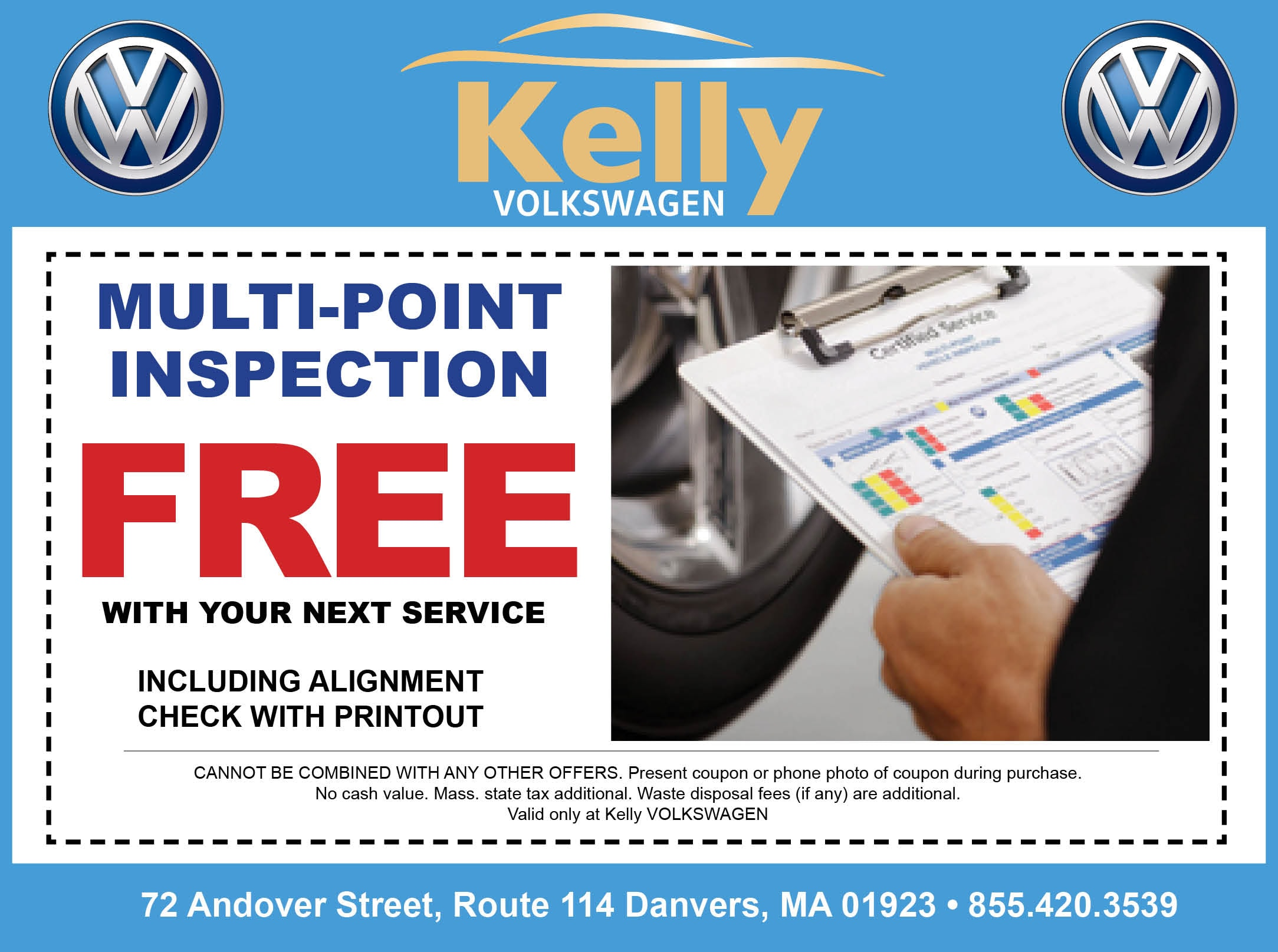 the applicable up shop time offers specials not one charges taxes near coupons nissan service cannot customer west any per write pittsburgh hills volkswagen of coupon cty presented combined in must be at with limit allegheny and
