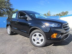 New Ford for sale 2018 Ford Escape S in Melbourne, FL