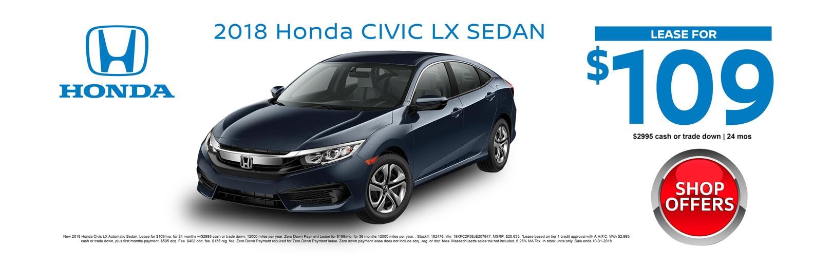 ... Kelly Honda In Lynn MA New And Used Honda Dealer Boston