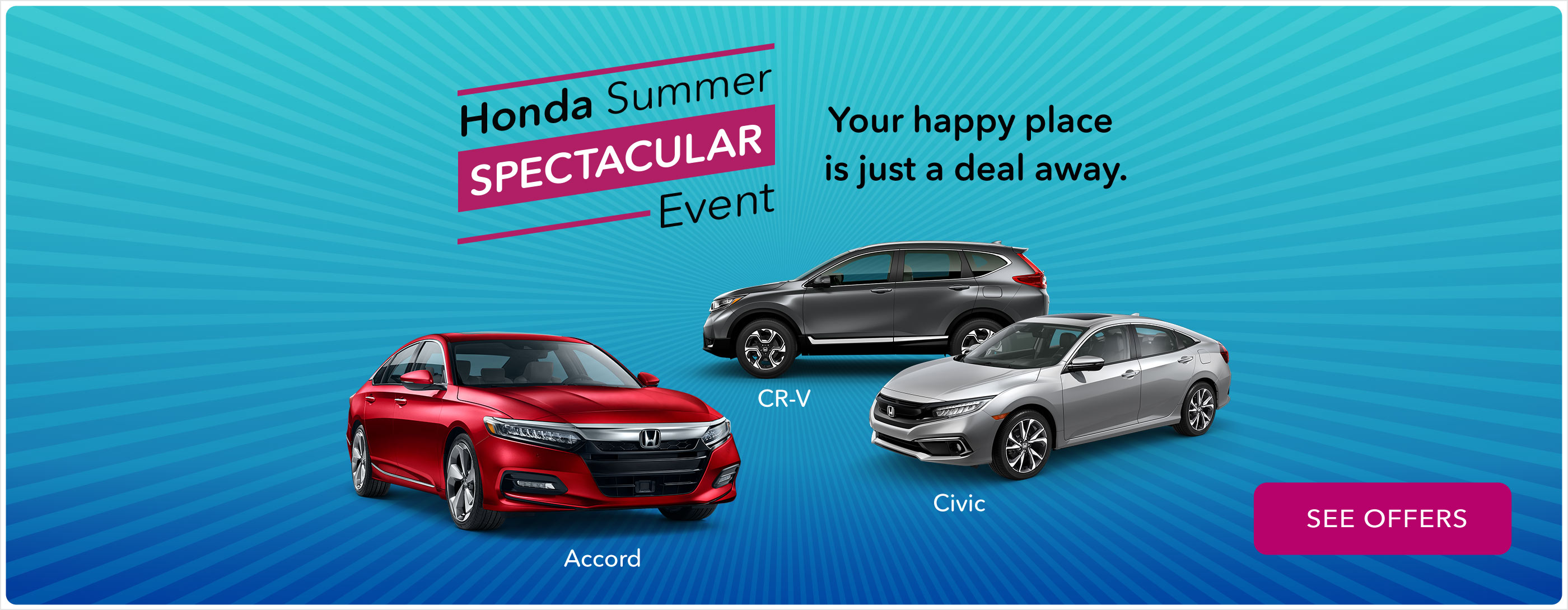 Honda Accord Official Site >> Kelly Honda In Lynn Ma New And Used Honda Dealer Boston