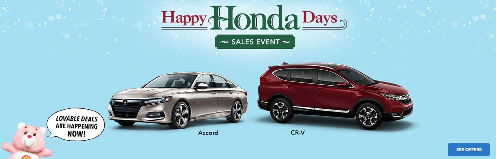 Kelly Honda In Lynn Ma New And Used Dealer Boston 1999 Crv Parts Route 22 Previous Pause Next