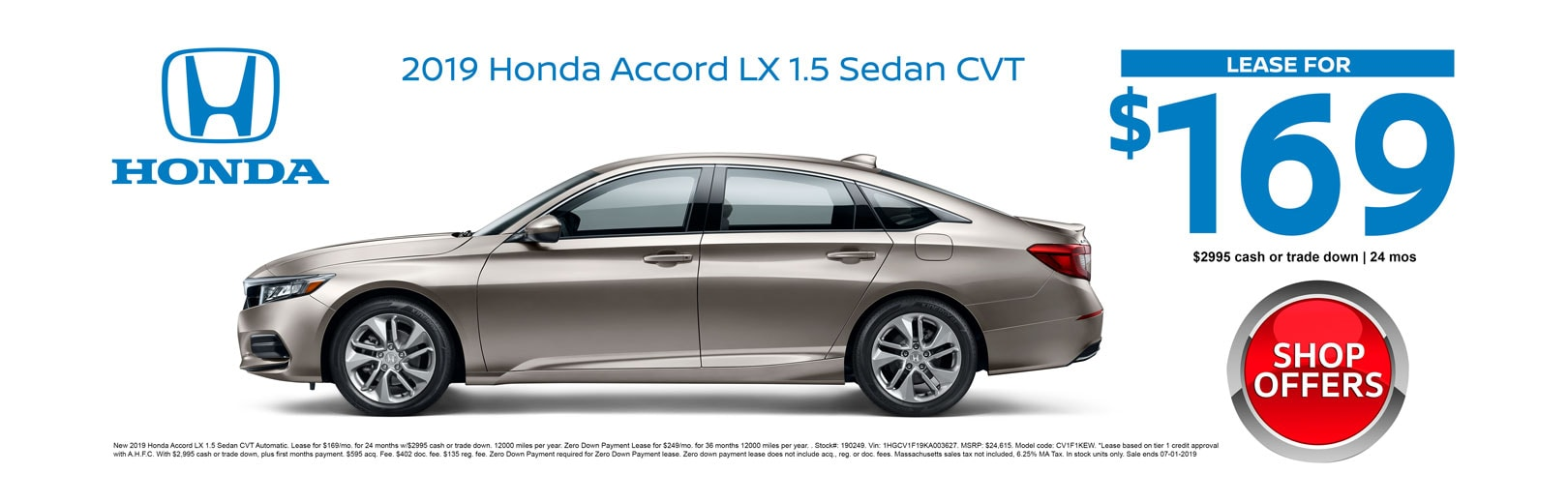 Honda Dealership Ma >> Kelly Honda In Lynn Ma New And Used Honda Dealer Boston