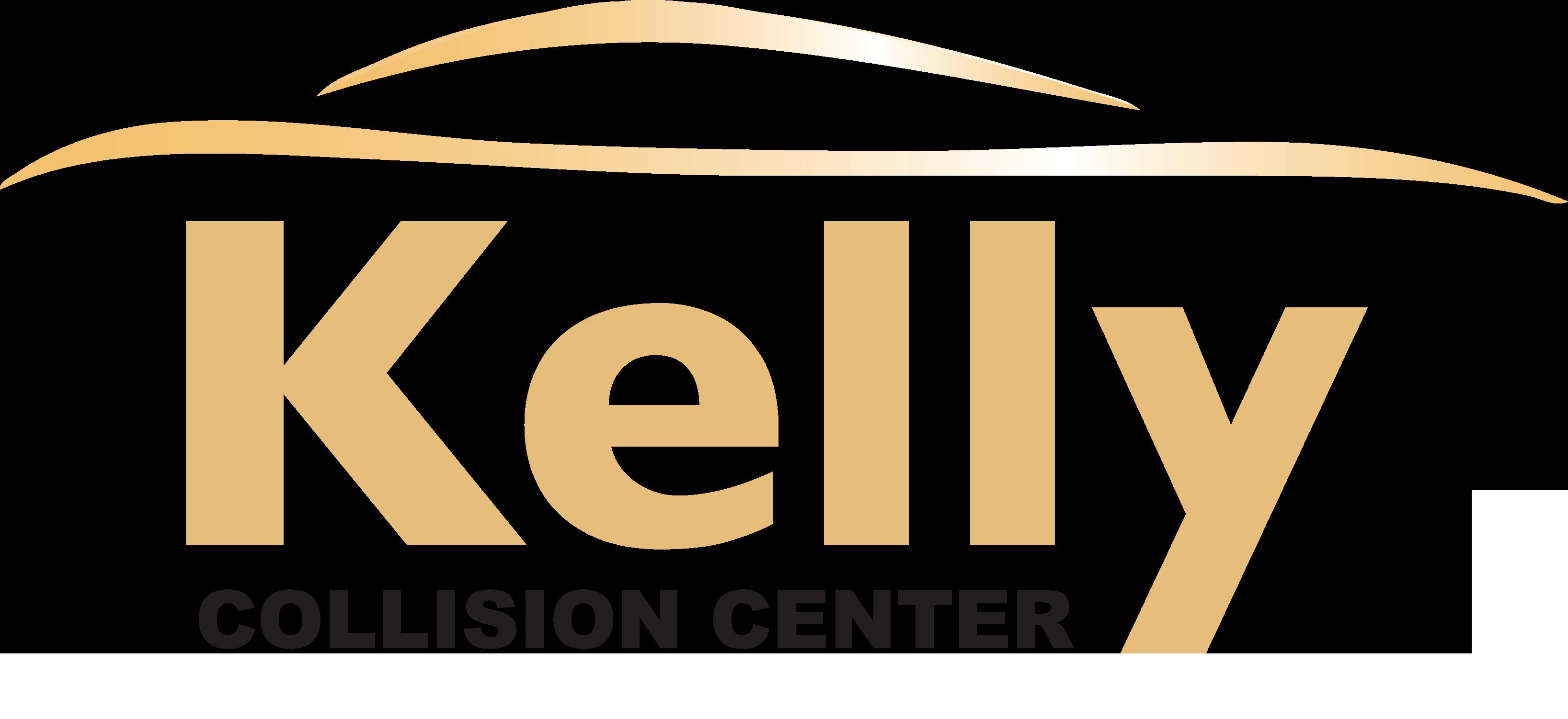Kelly ...