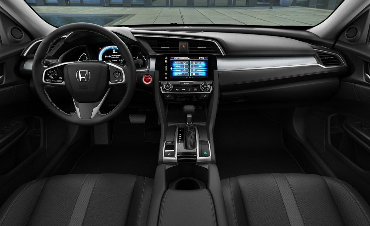 Honda Dealership Ma >> Schedule Your New Honda Test Drive Today At Kelly Honda In Lynn Ma