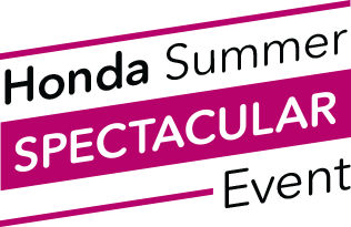 Kelly Honda Summer Spectacular Event>