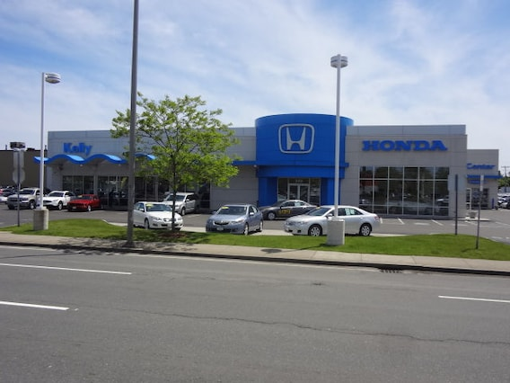 Honda Dealership Ma >> Kelly Honda Is Your Lynn Ma Parts Center For Genuine Honda